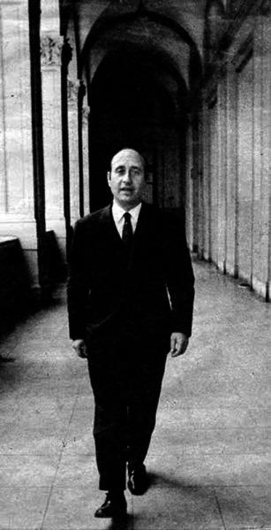 Collins.Circa.1973