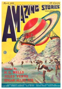 m-amazing-stories-april-1926-first-issue