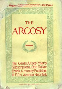 argosy_189612