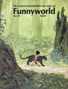 Funnyworlda