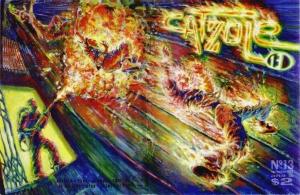 Catzole.13b
