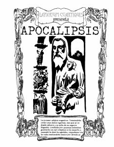 edicion-apocalipsis