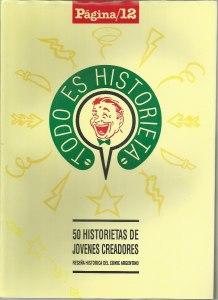 todo-es-historieta-pagina-12-50-historietas-de-jovenes-18893-MLA20161511585_092014-F