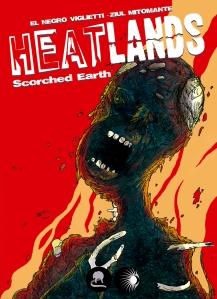 Heatlands_1_ver4_curvas01