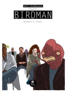birdman_pag00