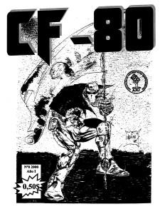 cf-80a