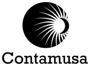 contamusa-1