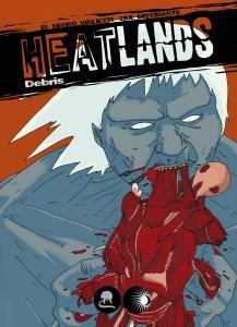 heatlands_2_00