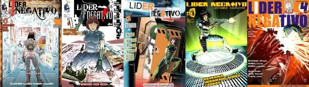 ln-1-4-a