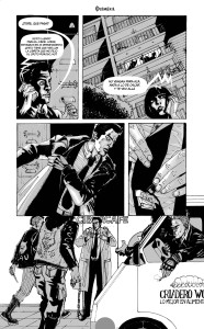 página 5 rn2 cap2