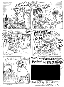 aviso-viejo-de-panxa-imprime-2014