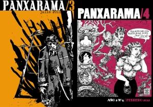 panxarama-03-04