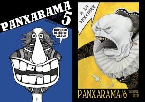panxarama-05-06