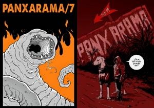 panxarama-07-08